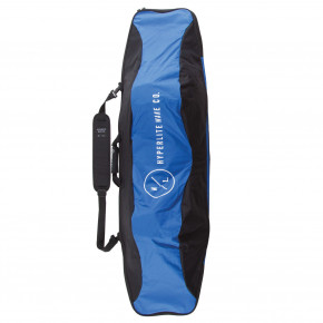 Go to the product Board Bag Hyperlite Essential Board Bag blue 2019