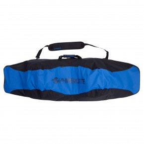 Go to the product Board Bag Hyperlite Essential Board Bag blue 2018