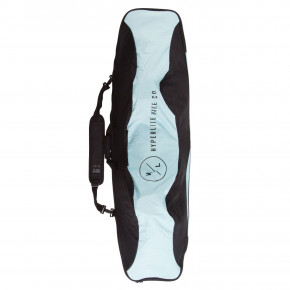 Go to the product Board Bag Hyperlite Essential Board Bag mint 2019