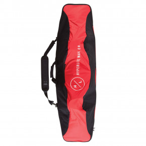 Go to the product Board Bag Hyperlite Essential Board Bag red 2019