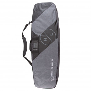 Go to the product Board Bag Hyperlite Producer Board Bag black/graphite 2019
