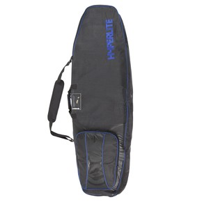 Go to the product Board Bag Hyperlite Producer Board Bag black 2017