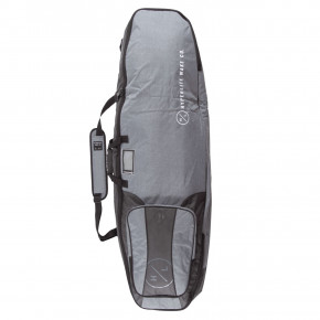 Go to the product Board Bag Hyperlite Team Board Bag black/grey 2020