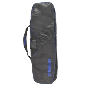 Go to the product Board Bag Hyperlite Team Board Bag black 2017