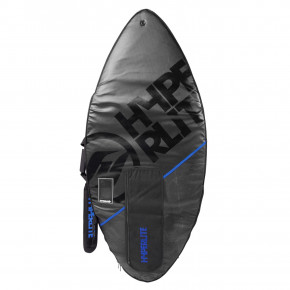 Go to the product Board Bag Hyperlite Wake Surf Bag black 2018