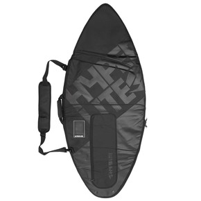 Go to the product Board Bag Hyperlite Wakesurf Bag black 2014