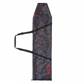 Go to the product Board Bag Amplifi Board Sack pop camo 2019/2020