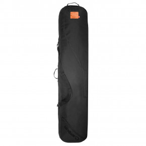 Go to the product Board Bag Amplifi Bump Bag Ltd black 2018/2019