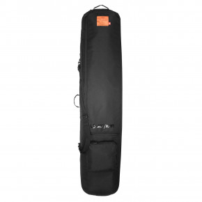 Go to the product Board Bag Amplifi Drone Bag black 2018/2019