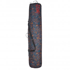 Go to the product Board Bag Amplifi Transfer Bag pop camo 2019/2020