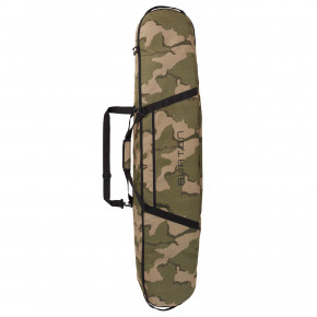 Go to the product Board Bag Burton Board Sack barren camo print 2020/2021