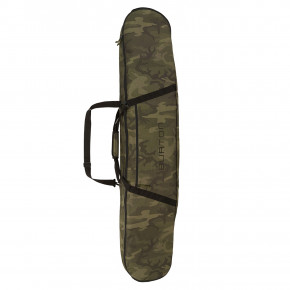 Go to the product Board Bag Burton Board Sack worn camo print 2019/2020