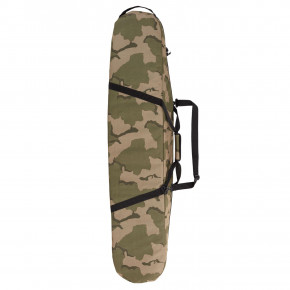 Go to the product Board Bag Burton Space Sack barren camo print 2020/2021