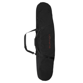 Go to the product Board Bag Burton Space Sack true black 2020/2021