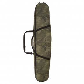 Go to the product Board Bag Burton Space Sack worn camo print 2019/2020