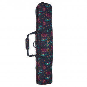 Go to the product Board Bag Burton Wheelie Gig Bag bona flora print 2019/2020