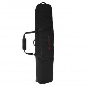 Go to the product Board Bag Burton Wheelie Gig Bag true black 2018/2019