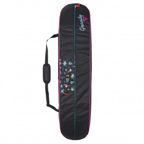 Go to the product Board Bag Gravity Ela black 2017/2018