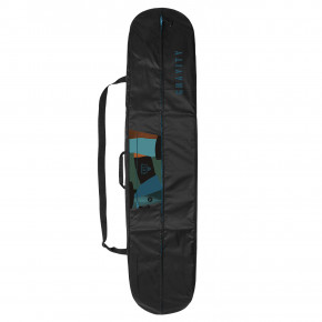 Go to the product Board Bag Gravity Empatic black 2019/2020