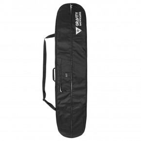 Go to the product Board Bag Gravity Icon black 2019/2020