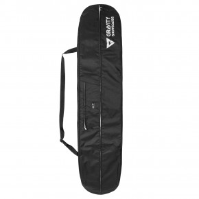 Go to the product Board Bag Gravity Icon Jr black 2019/2020