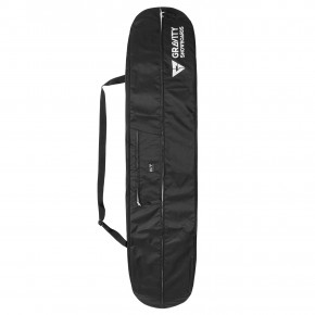 Go to the product Board Bag Gravity Icon Jr black 2020/2021