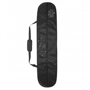 Go to the product Board Bag Gravity Scout black marble 2017/2018