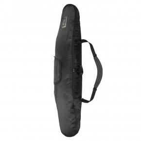 Go to the product Board Bag Nitro Sub Board Bag diamond black 2020/2021