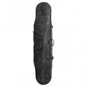 Go to the product Board Bag Nitro Sub Board Bag forged camo 2020/2021
