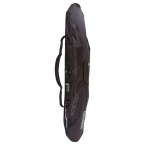 Go to the product Board Bag Nitro Sub Board Bag jet black 2018/2019