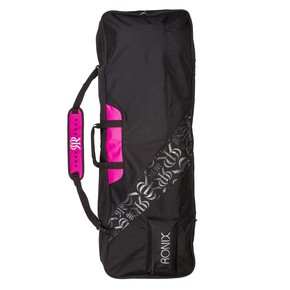 Go to the product Board Bag Ronix Dawn W black/pink 2017