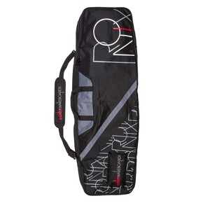 Go to the product Board Bag Ronix Squadron Half Padded Board Bag black/caffeinated 2017