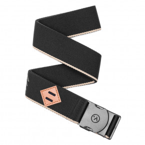 Go to the product Belt Arcade Blackwood black/khaki 2019