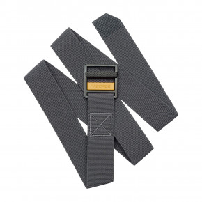 Go to the product Belt Arcade Guide charcoal/golden rod 2020