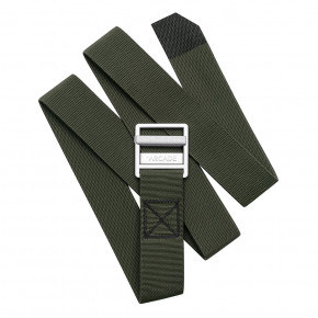 Go to the product Belt Arcade Guide olive green 2019