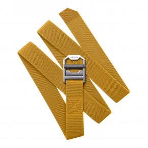 Go to the product Belt Arcade Guide Slim golden rod 2020