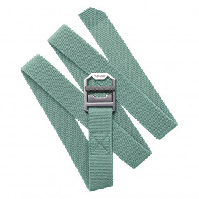 Go to the product Belt Arcade Guide Slim grus green 2019