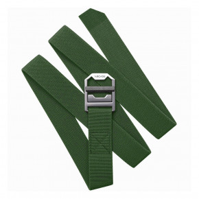 Go to the product Belt Arcade Guide Slim ivy green 2019