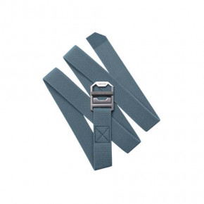 Go to the product Belt Arcade Guide Slim moody blue 2020/2021