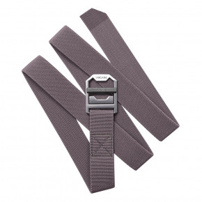Go to the product Belt Arcade Guide Slim purple 2019