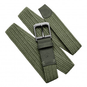 Go to the product Belt Arcade Norrland dark green/green 2019