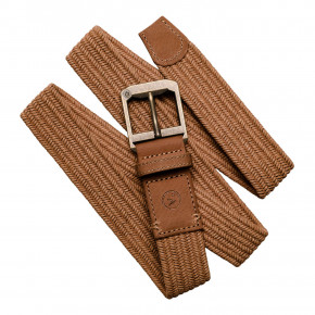 Go to the product Belt Arcade Norrland metal brown/caramel 2019