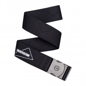 Go to the product Belt Arcade Rambler Skateistan black 2020