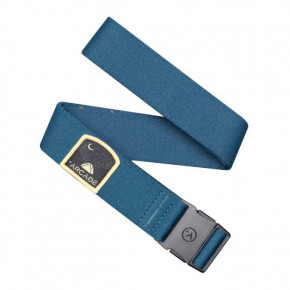 Go to the product Belt Arcade Rambler Youth moon blue/camp 2019