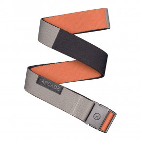Go to the product Belt Arcade Ranger Slim deep copper/colour block 2020