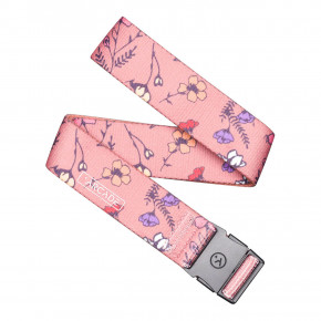 Go to the product Belt Arcade Ranger Youth rose/multi floral 2019