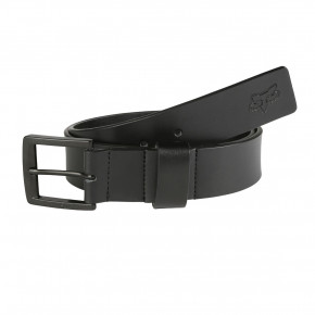 Go to the product Belt Fox Briarcliff 2 black 2019
