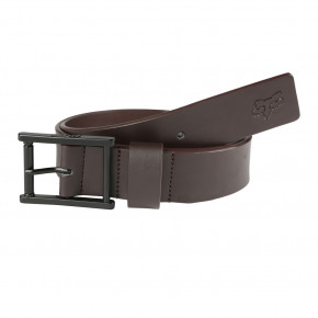 Go to the product Belt Fox Briarcliff 2 black 2018