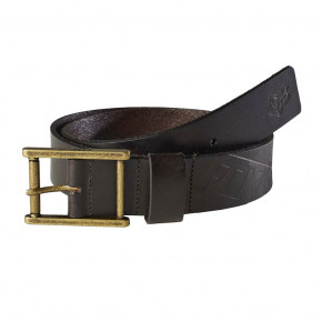 Go to the product Belt Fox Briarcliff Leahter brown 2017