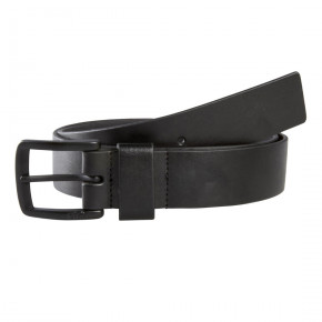 Go to the product Belt Fox Core black 2018
